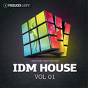 IDM House Vol 1