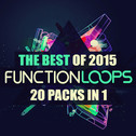 The Best of Function Loops 2015