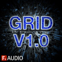 Grid V1.0: 80s Future Retro