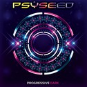 PsySeeD: Progressive Dark