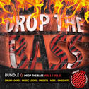 Drop The Bass Bundle