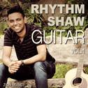 Rhythm Shaw Guitar Vol 1