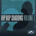 Hip Hop Shadows Vol 1
