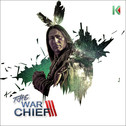 The War Chief 3