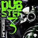 Dubstep For Serum 3