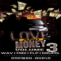 Love And Money Vol 3