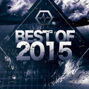Pulsed Records: Best Of 2015