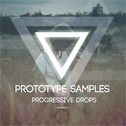 Progressive Drops Vol 2