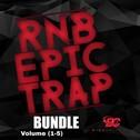 RnB Epic Trap Bundle (Vols 1-8)