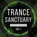 Trance Sanctuary Songstarters