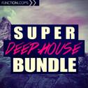 Super Deep House Bundle