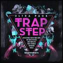 Trapstep Ultra Pack
