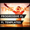 The One: Progressive FL