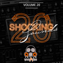 Shocking Sounds 20