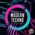 Modern Techno