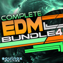 Complete EDM Bundle 4