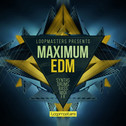 Maximum EDM