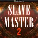Slave Master Vol 2