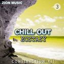 Chill Out Ecstasy Vol 3