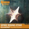 Alonso Spire Rising Star Soundset Vol 3
