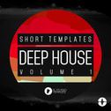 Helion Samples Short Templates: Deep House Vol 1