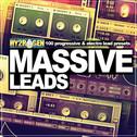 Massive Leads
