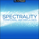 Spectrality: Temporal Air Impulses
