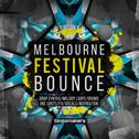 Melbourne Festival Bounce