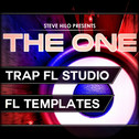 The One: Trap FL Studio