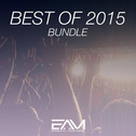 Best Of 2015 Bundle