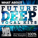 What About: Future Deep Vocal Kits