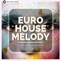 Euro House Melody