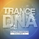 Trance DNA Songstarters