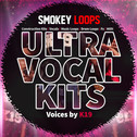 Ultra Vocal Kits