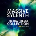 Massive Sylenth: The Big Preset Collection