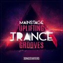 Mainstage Uplifting Trance Grooves Songstarters
