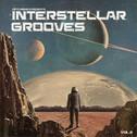 Interstellar Grooves Vol 2