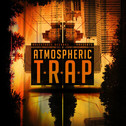 Atmospheric Trap