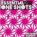 Essential One Shots