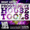 What About: Progressive House Tools