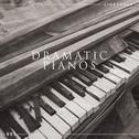 Cinetools: Dramatic Pianos