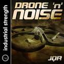 Drone N Noise
