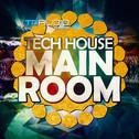 Tech-House Mainroom