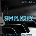 Simplicity Vol 1
