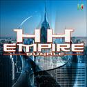 HH Empire Bundle