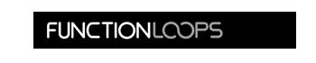 Function Loops logo