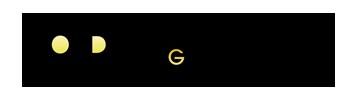 Golden Samples logo