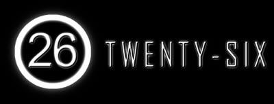Twenty-Six