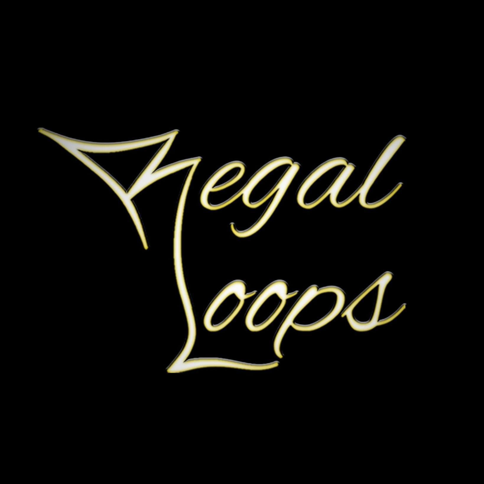 Regal Loops