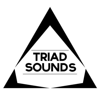 Triad Sounds
